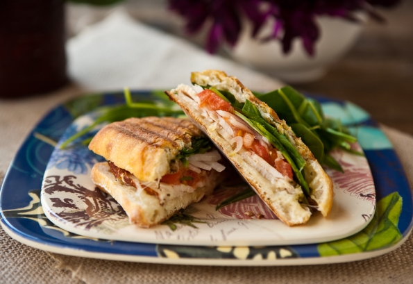 chicken-panini-1-of-1