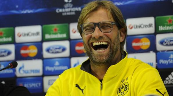 klopp-laugh